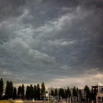 07/01/2015 : ORPHAX - Under The Dutch Sky