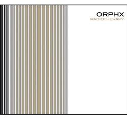 17/08/2011 : ORPHX - Radiotherapy