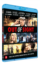 09/02/2015 : JOHN HERZFELD - Out Of Sight