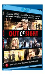 09/02/2015 : JOHN HERZFELD - Out Of Sight