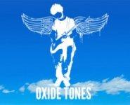 OXIDE TONES