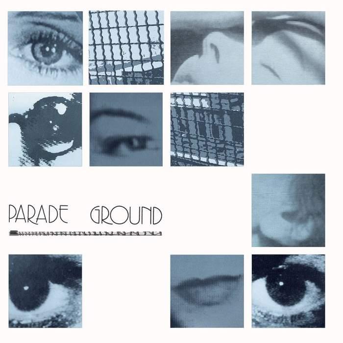 09/12/2016 : PARADE GROUND - Parade Ground