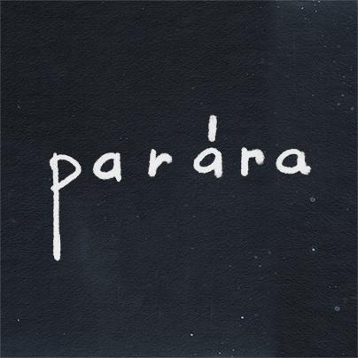 25/05/2013 : PARáRA -
