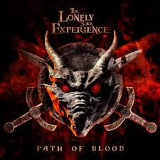 01/12/2014 : THE LONELY SOUL EXPERIENCE - Path Of Blood