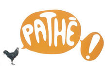 PATH�
