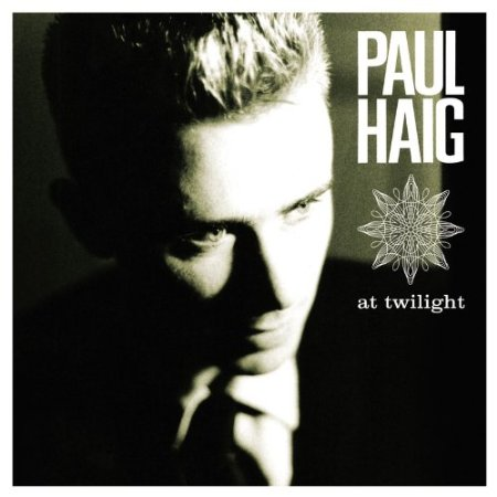 30/11/2014 : PAUL HAIG - At Twilight