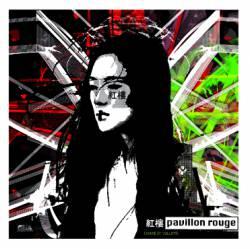 12/11/2012 : PAVILLON ROUGE - Solmeth Pervitine