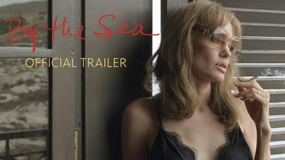 NEWS Peek-A-Boo presents the first trailer of By The Sea