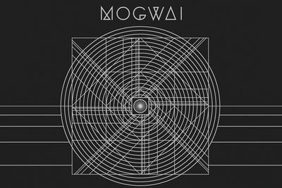 NEWS Peek-A-Boo presents the new clip from Mogwai