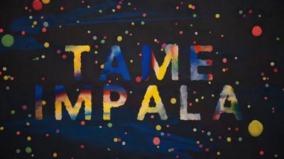NEWS Peek-A-Boo presents the new clip of Tame Impala