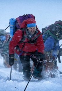 NEWS Peek-A-Boo presents the trailer from Everest