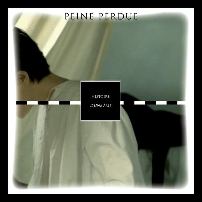 23/03/2017 : PEINE PERDUE - Histoire d'une Âme