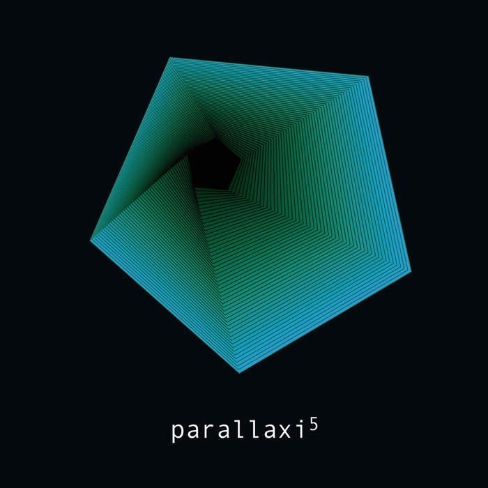 11/12/2016 : PENFIELD - Parallaxi5