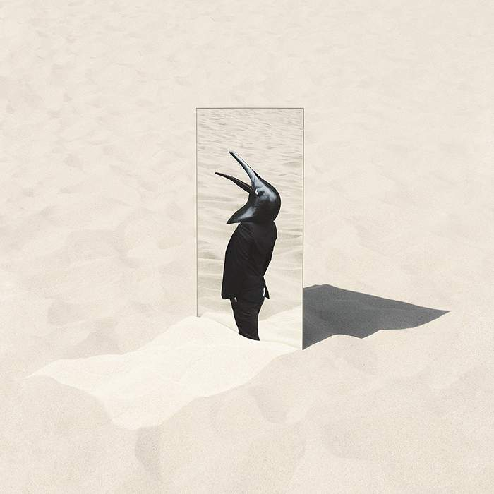 11/07/2017 : PENGUIN CAFE - The Imperfect Sea