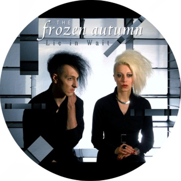 NEWS Picture vinyl isn't forgotten by The Frozen Autumn
