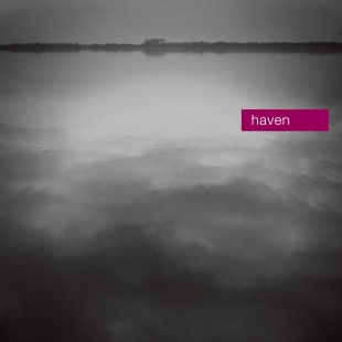13/03/2013 : PIETER NOOTEN - Haven
