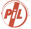 PIL OFFICIAL