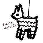 PI�ATA RECORDS