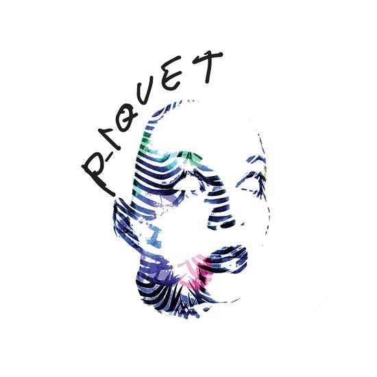 19/10/2015 : PIQUET - Heywawisze