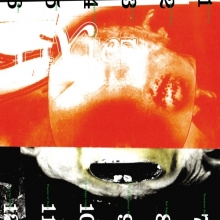 11/12/2016 : PIXIES - Head Carrier