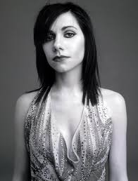 NEWS PJ Harvey's new album will be released on 15th April