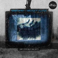 16/08/2011 : PLACEBO EFFECT - Gargoyles & Galleries