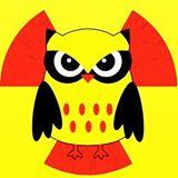 26/10/2014 : POKEMON REAKTOR - THE BIM-FILES: Pokemon Reaktor