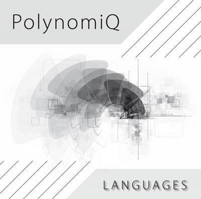 NEWS Polynomiq returns