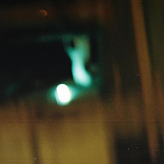 07/06/2014 : CHRONOGRAPHS - Porcelain