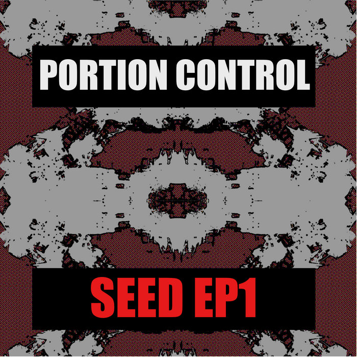 09/10/2020 : PORTION CONTROL - SEED EP1