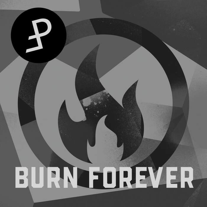 25/01/2021 : POUPPEE FABRIKK - Burn Forever
