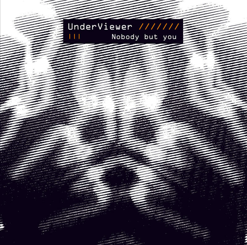 NEWS Pre-Front 242 project Underviewer releases first single form their upcoming album 'Wonders & Monsters'
