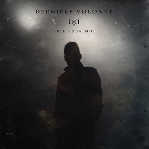 09/12/2016 : DERNIERE VOLONTE - Prie Pour Moi