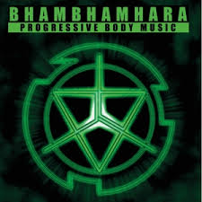 21/01/2015 : BHAMBHAMHARA - Progressive Body Music