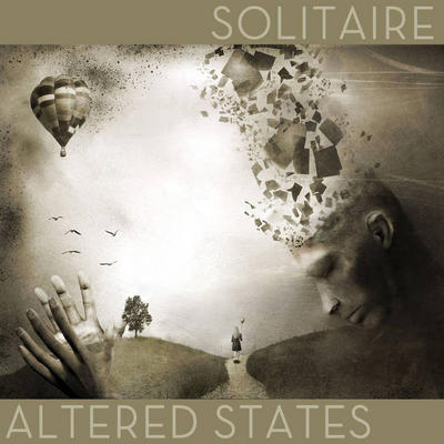 NEWS Projekt releases SOLITAIRE Altered States (25th anniversary edition)