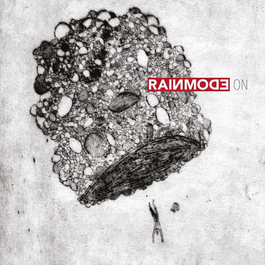 20/01/2016 : RAINMODE - On
