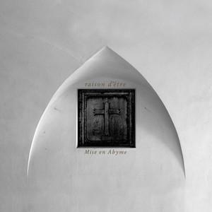 29/04/2014 : RAISON D'ETRE - Mise En Abyme