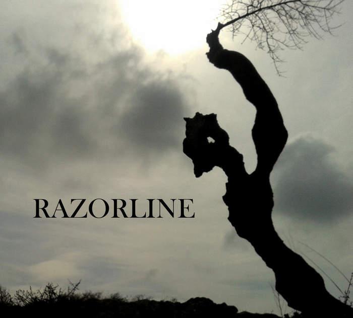29/01/2017 : RAZORLINE - Razorline