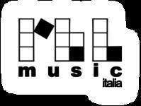 RBL MUSIC ITALIA