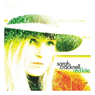 29/09/2015 : SARAH CRACKNELL - Red Kite