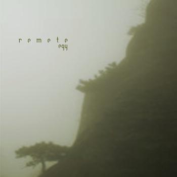 03/12/2013 : REMETE - Egy