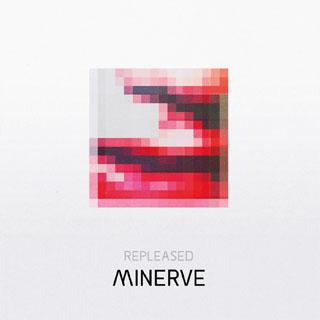 15/01/2012 : MINERVE - Repleased