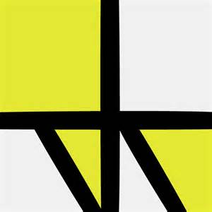 19/10/2015 : NEW ORDER - Restless (Agoria Remix)