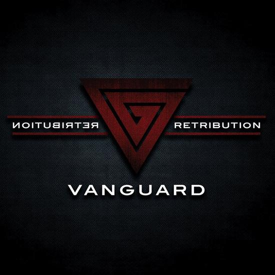 17/04/2014 : VANGUARD - Retribution