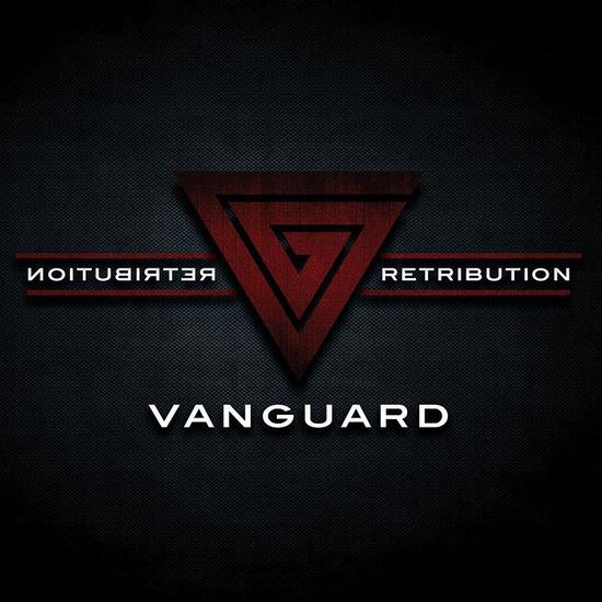 17/04/2014 : VANGUARD - Retribution
