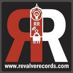 REVALVE RECORDS