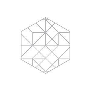 27/01/2016 : RICARDO DONOSO - Symmetry