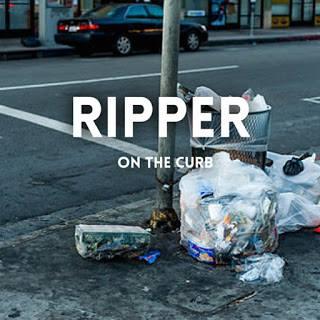 17/11/2015 : RIPPER - A.D.