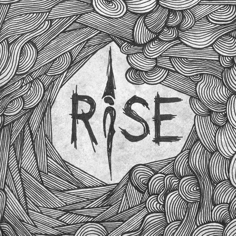 11/02/2016 : RISE - Resilience
