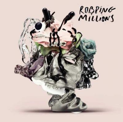 11/12/2016 : ROBBING MILLIONS - Robbing Millions
